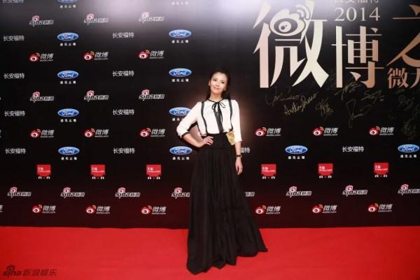 photo Sina44.jpg