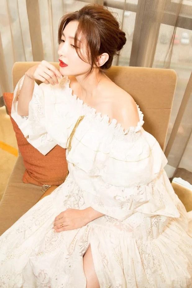 photo Qiyi-27.jpg