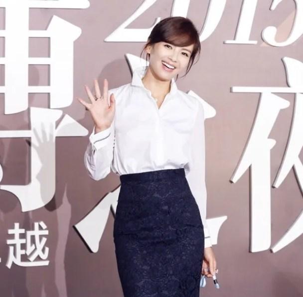 photo WeiboFif 18.jpg