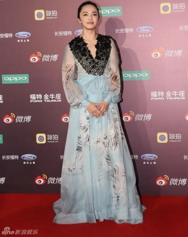 photo WeiboFif 33.jpg