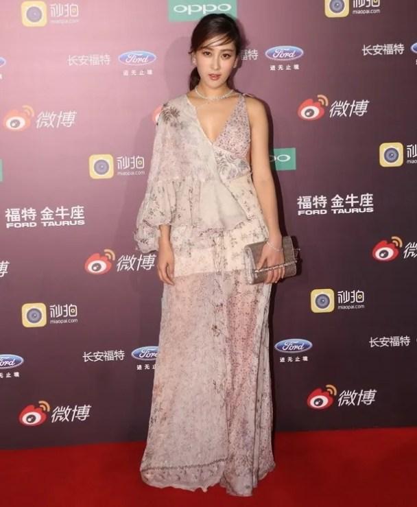 photo WeiboFif 35.jpg
