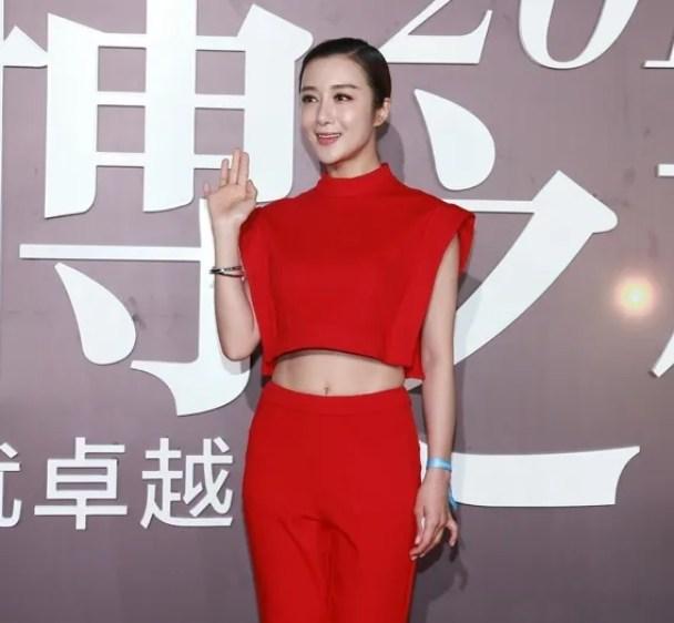 photo WeiboFif 43.jpg