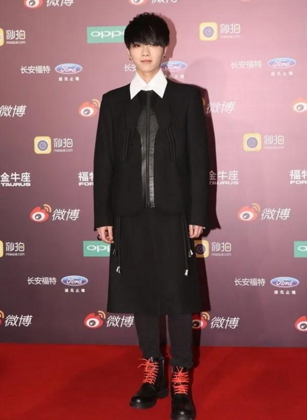 photo WeiboFif 58.jpg