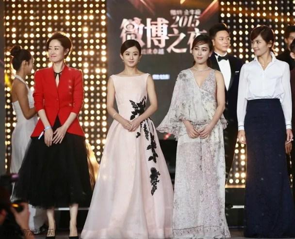 photo WeiboFif 78.jpg