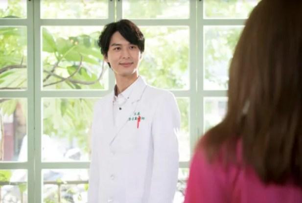 photo jojo_doctor2.jpg