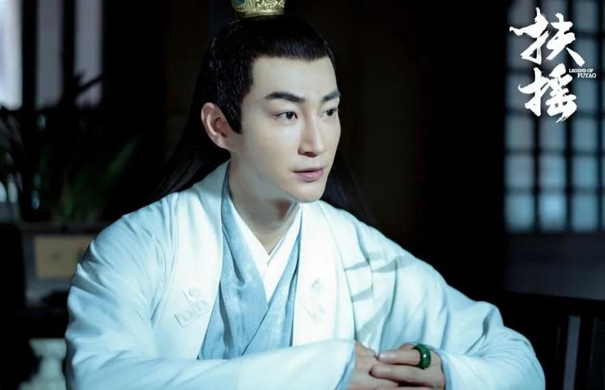photo Prince Yi.jpg