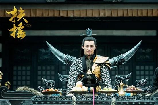 photo Zhan Nancheng.jpg