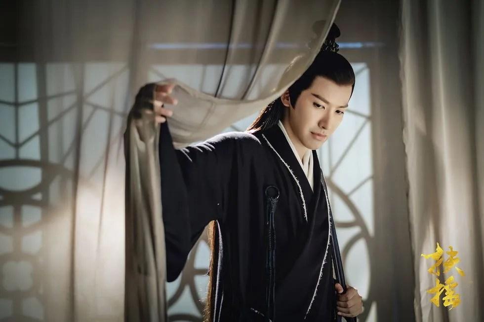 photo Zong Yue.jpg