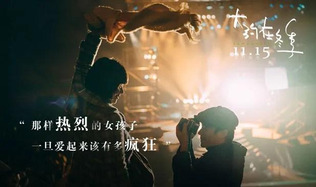 photo somehwere 11.jpg