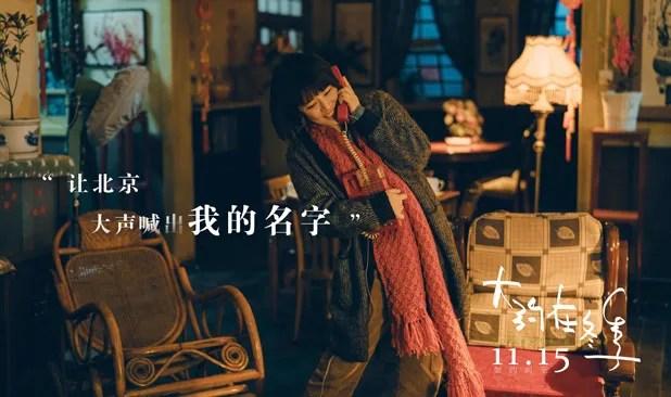 photo somehwere 13.jpg