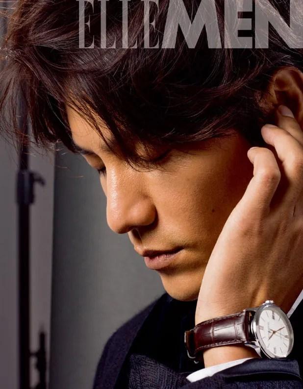 photo Chen-10.jpg