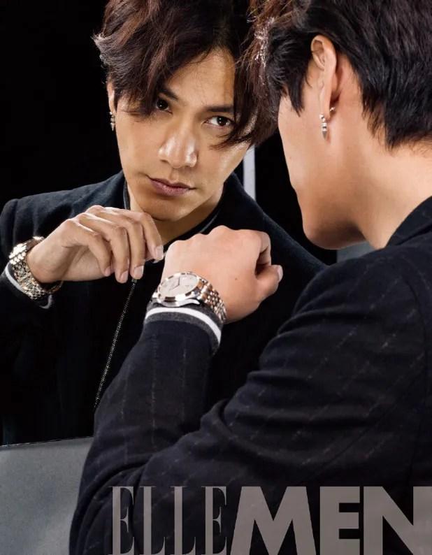 photo Chen-11.jpg