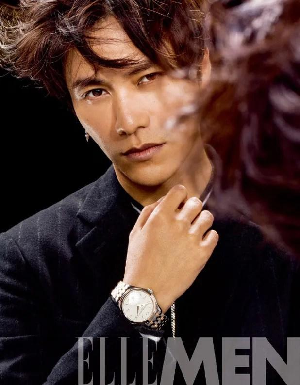 photo Chen-8.jpg