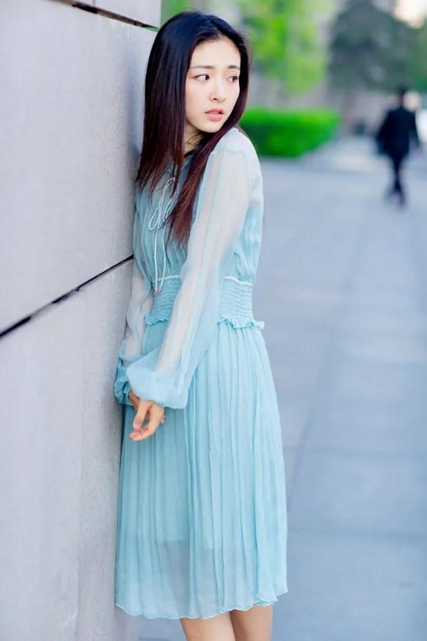 photo wu-8.jpg
