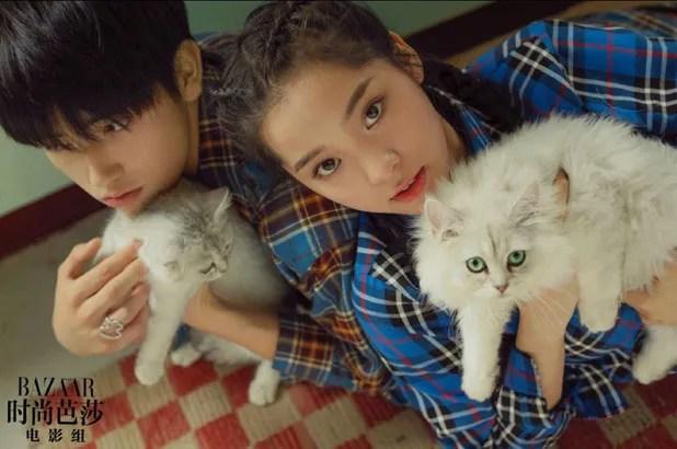 photo nana-6.jpg