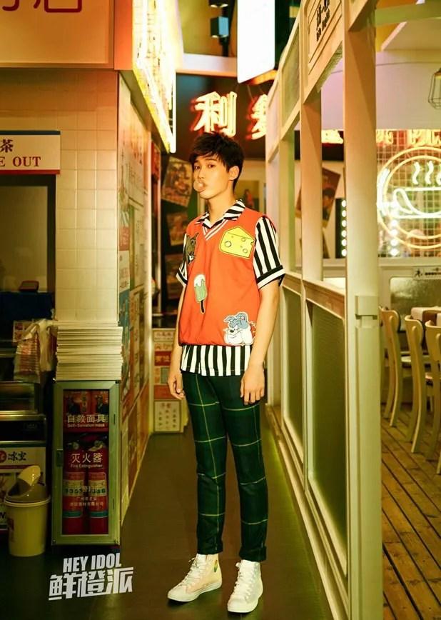 photo xing-3.jpg