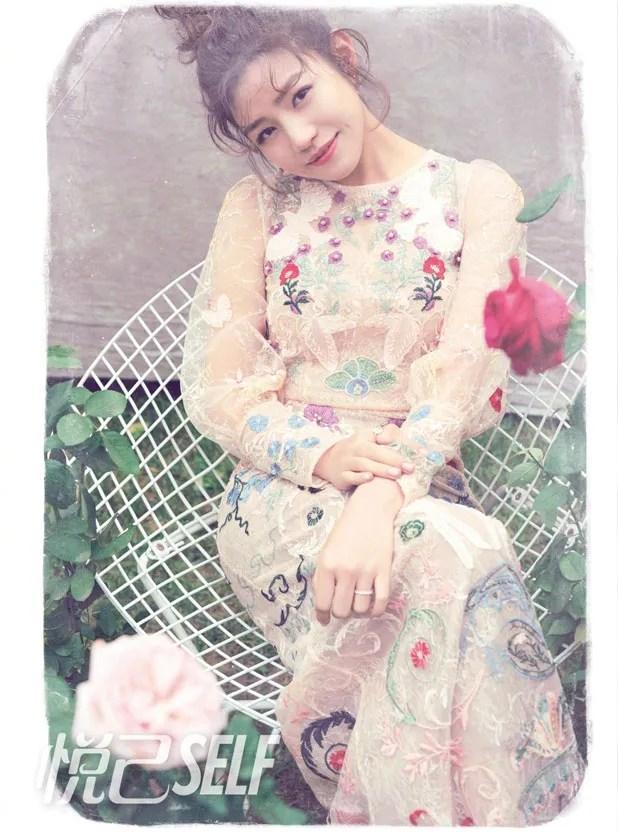 photo chenmi-6.jpg