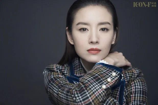 photo dongzi-1.jpg