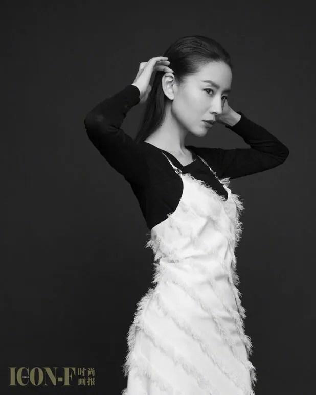 photo dongzi-2.jpg