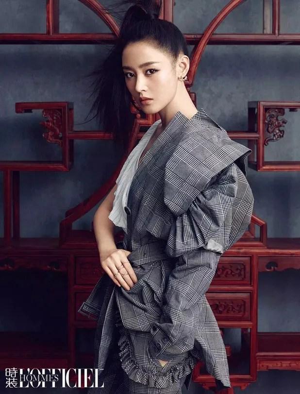 photo Zhan-2.jpg