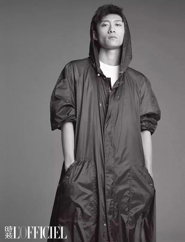 photo shan-8.jpg