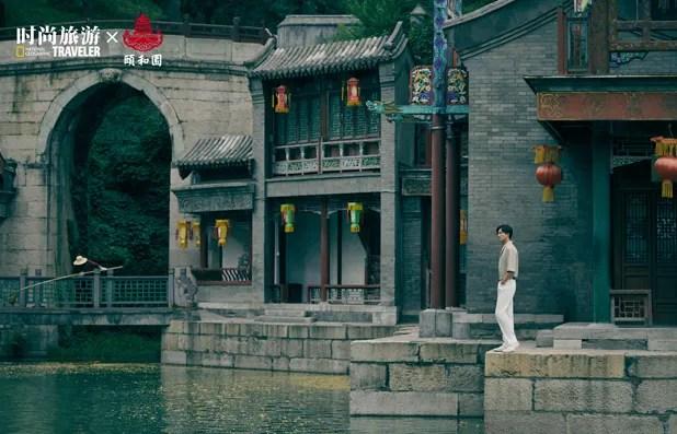 photo Huang Xuan9.jpg