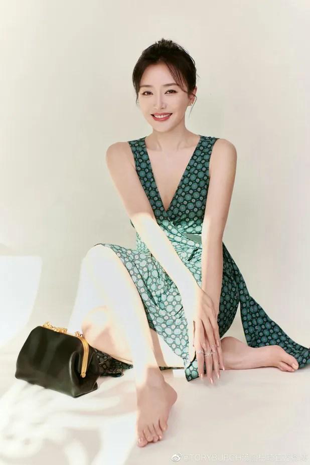 photo Qin Lan53.jpg