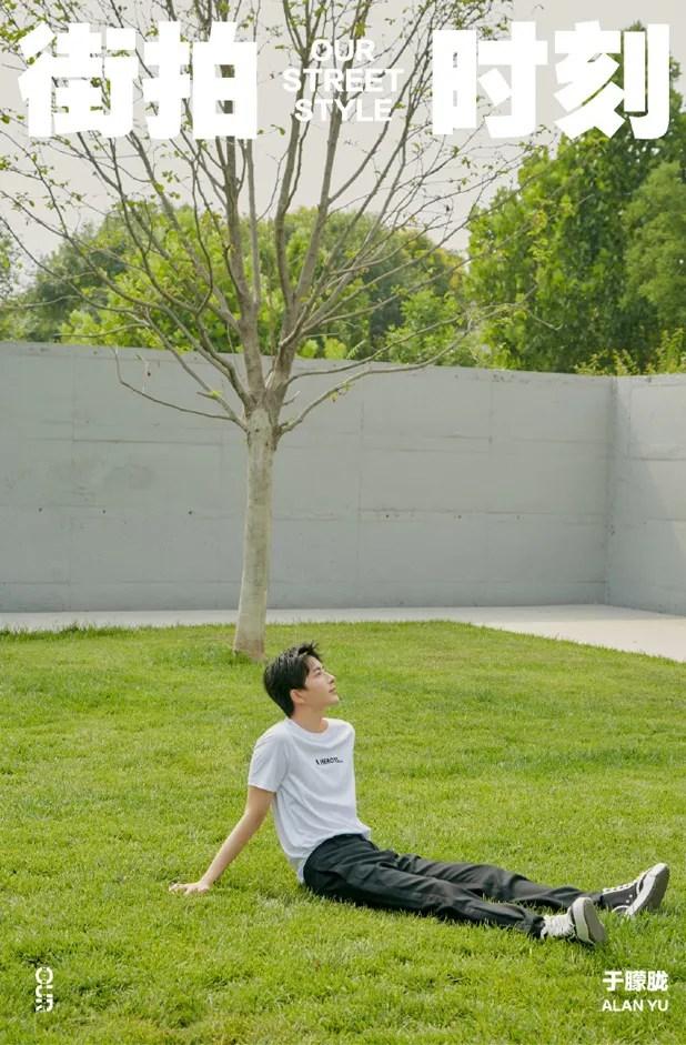 photo Yu Meng Long6.jpg