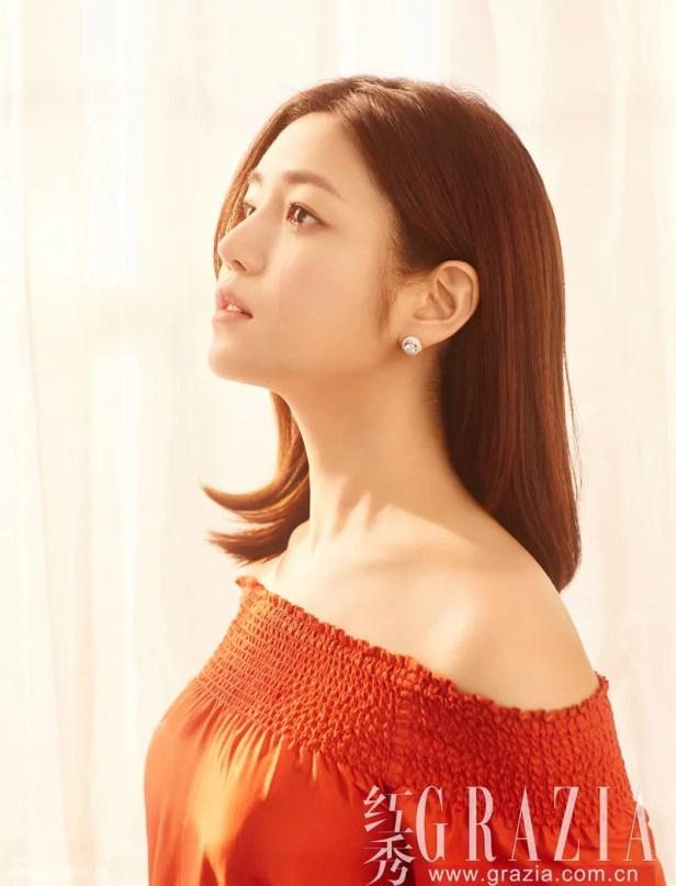 photo Chen 49.jpg
