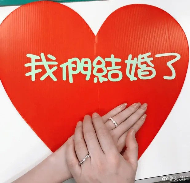 photo Ady 3.jpg