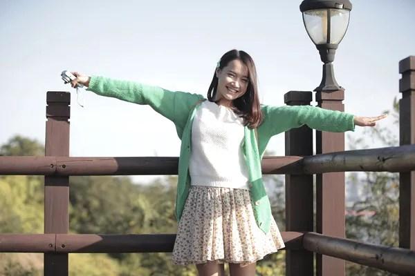 photo FY11.jpg
