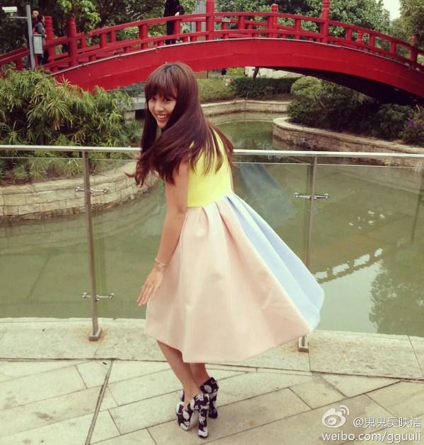 photo Shen11.jpg
