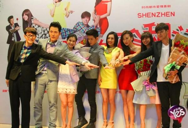 photo Shen115.jpg