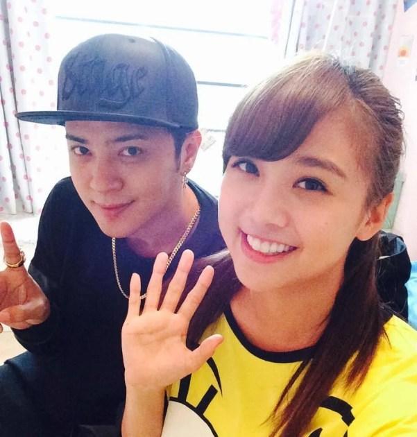 photo Shen28.jpg