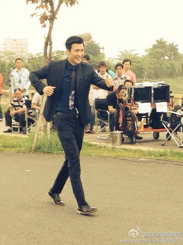 photo Shen29.jpg