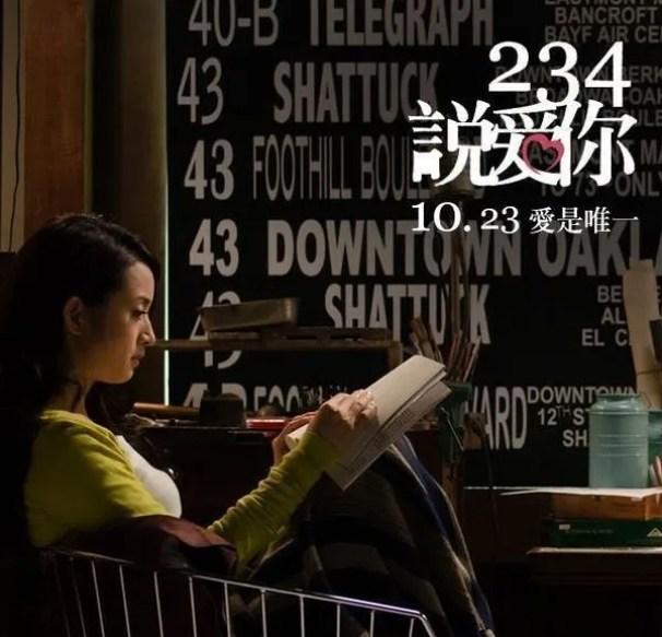 photo Wo 17.jpg