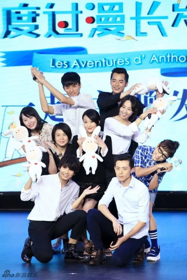 photo Ant 5.jpg