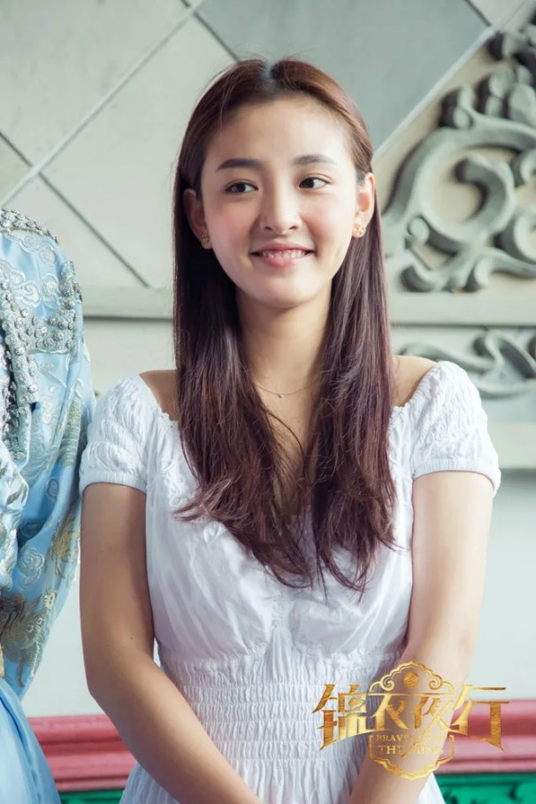photo Ming 22.jpg