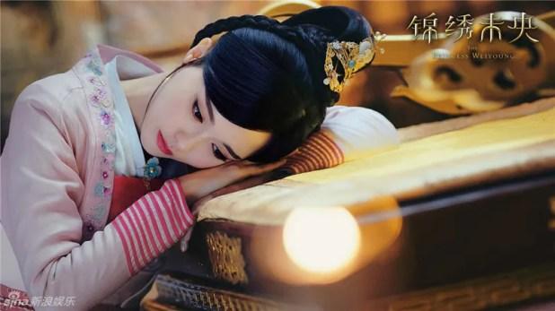 photo Jin 101.jpg