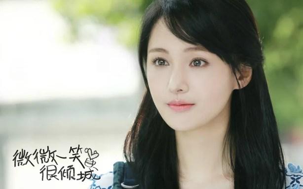 photo Smile 53.jpg