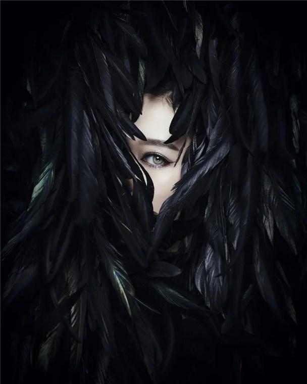 photo Demon 10.jpg