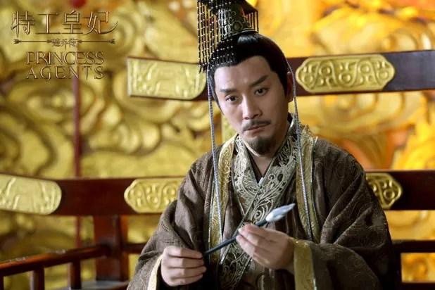 photo Qiao 103.jpg