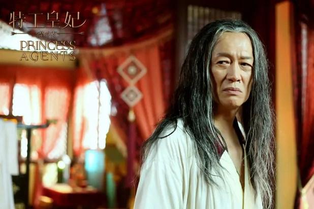 photo Qiao 116.jpg