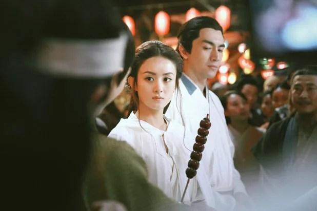 photo Qiao 278.jpg