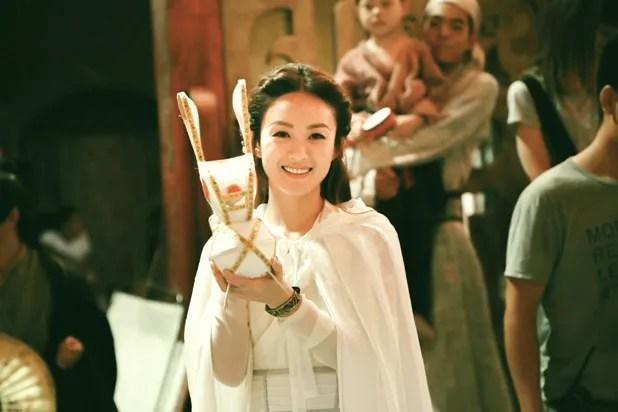 photo Qiao 279.jpg