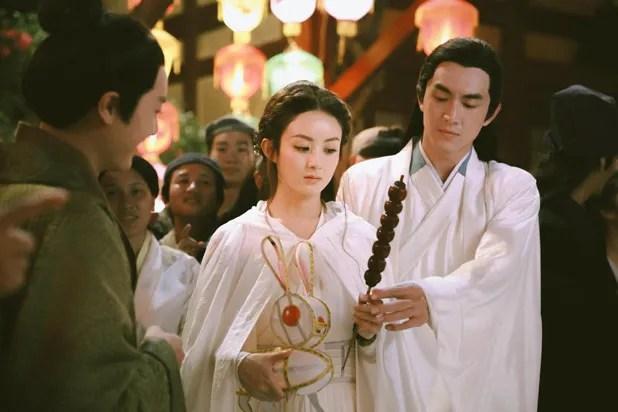 photo Qiao 284.jpg
