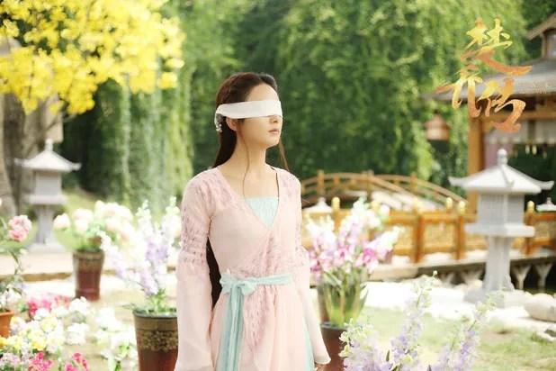photo Qiao 301.jpg