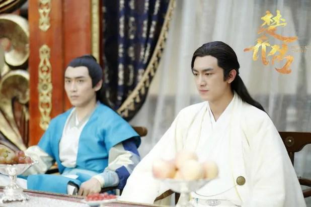 photo Qiao 302.jpg