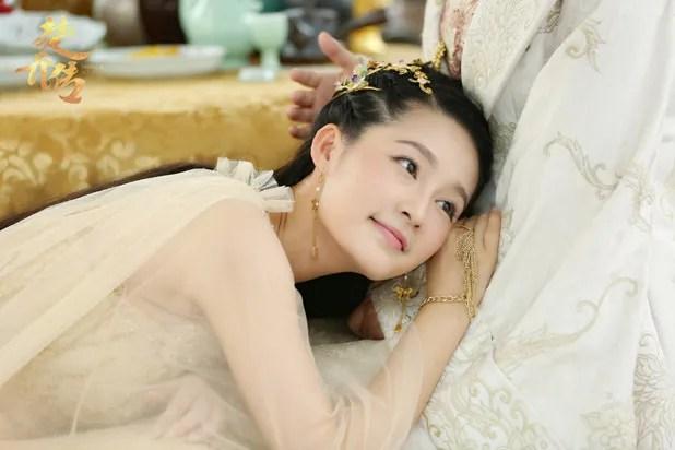 photo Qiao 314.jpg
