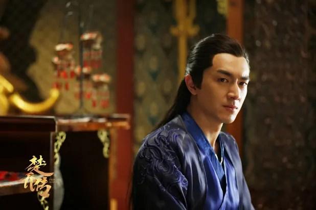 photo Qiao 336.jpg